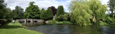 Nat-Coalson-Ashford-in-the-Water-Pano-June-2013