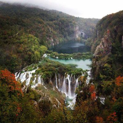 Nat-Coalson-Plitvice-Autumn