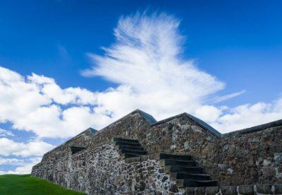 Nat-Coalson-Stirling-Castle-Clouds